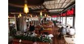 İsfanbul-καφετέριες-εστιατόρια