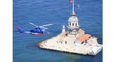 helicopter-tours