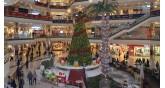 İstanbul-alışveriş