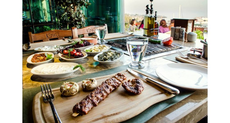 keyifli-restoran-menü