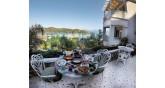 Unique-Hotel-Fethiye