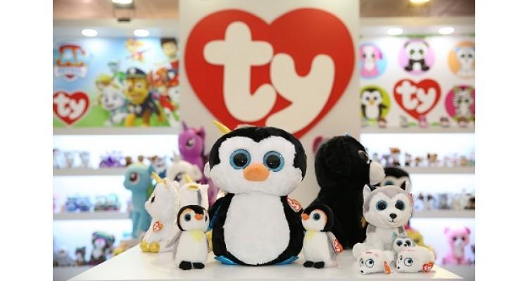 Kids Turkey-hayvan oyuncakları
