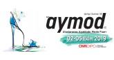 62. AYMOD İstanbul-2019-banner