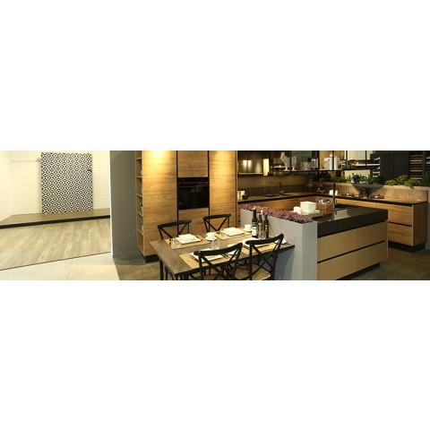 Unicera-Ceramic-Bathroom-Kitchen-Fair