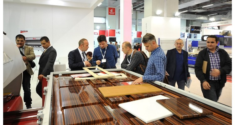 Intermob-Woodtech-Istanbul