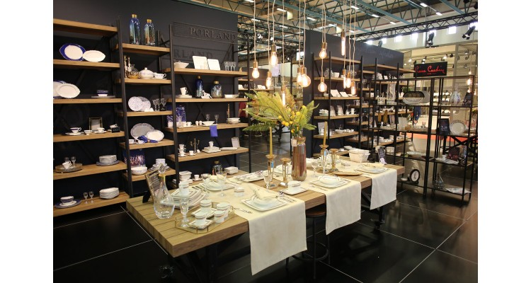 Hostistanbul-2020-Housewares Sourcing Fair