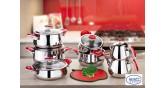 Ideal Homex-kitchenware