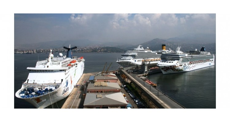 Izmir-Turkey-cruises