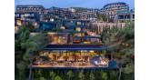 Lujo-hotel-Bodrum