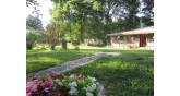 Binkılıç Saklı Bahçe-entry