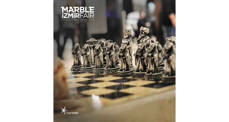 marble-decorative