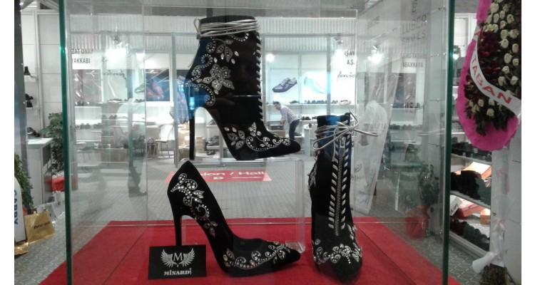 ayakkabı-fuarı