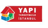 41η YAPI - TURKEY BUILD Istanbul 2018