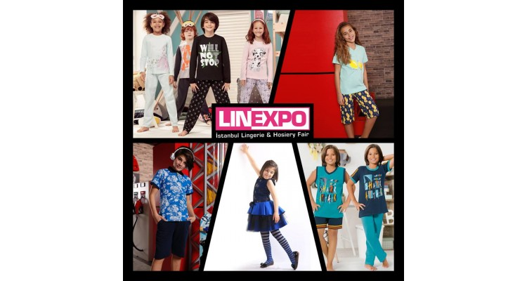 Linexpo-lingerie