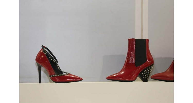 Aymod-boots-shoes