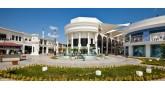 Vialand-Mall