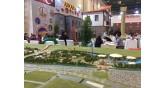 Emitt Fair-Ankara