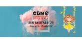 CBME ISTANBUL-digital platform