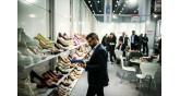 Footwear and Bags Fair