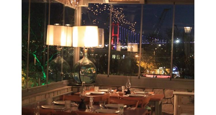 kydonia-restaurant