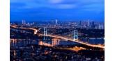 İstanbul-gece