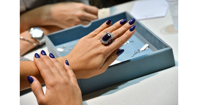 Istanbul-jewelry-show