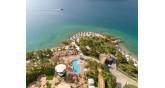Lujo-resort