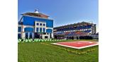 Formula1-Intercity İstanbul Park-Tuzla