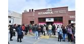 IFM / Istanbul Expo Center
