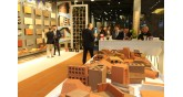 Unicera-Ceramic-Bathroom-Kitchen-Fair