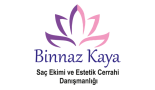 Binnaz Kaya