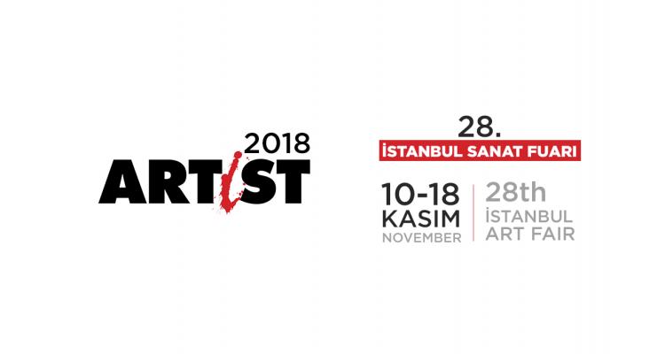 Artist Istanbul-banner