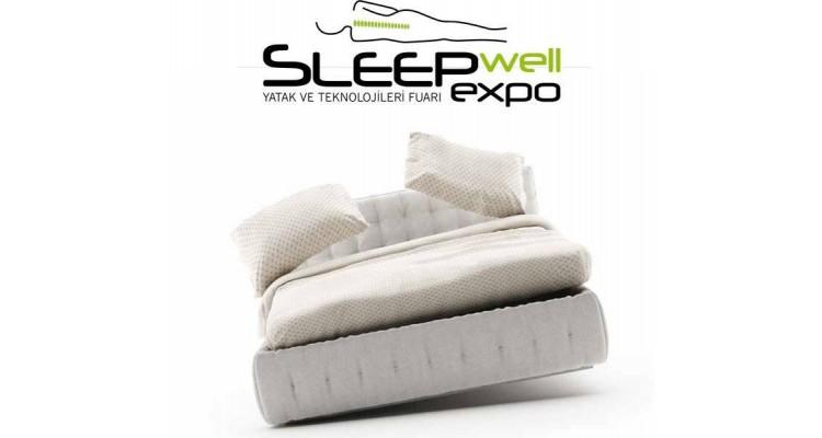 Sleep Well Expo