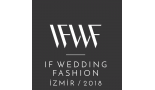 IF WEDDING FASHION İZMİR