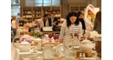 Glass Porcelain and Ceramics