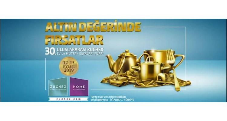 Zuchex-İstanbul 2019-banner