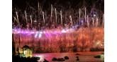 Istanbul-fireworks