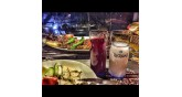 keyfli-food