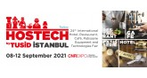 Hostech by Tusid-Istanbul -2021-banner