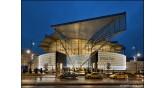 Istinye-Mall