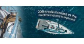 Boat-Marine equipment-Accessories Fair