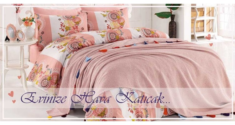 evlen-home-collection