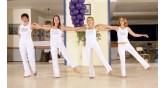 yunan dansları