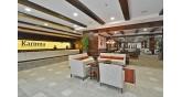karinna-hotel-uludag-reception