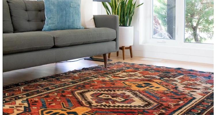 Carpet and Flooring Exhibition