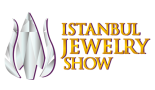 ISTANBUL JEWELRY SHOW-MARCH 2019