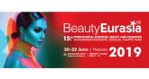 Beauty Eurasia-2019-Istanbul-banner