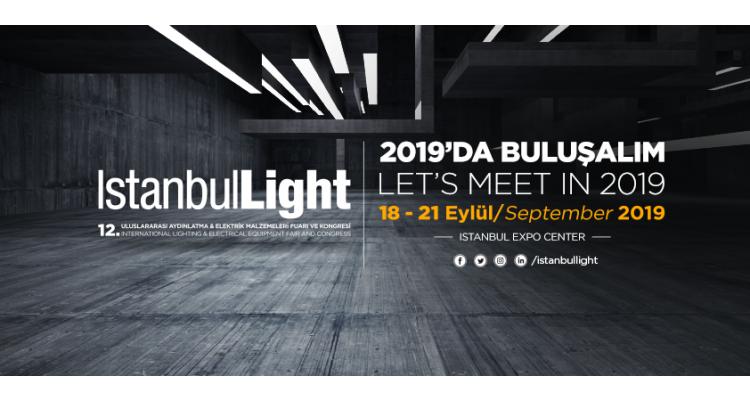 Istanbul-Light 2019-banner
