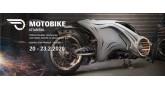 MotoBike-Istanbul 2020- banner