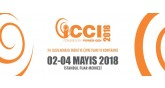 CCI banner